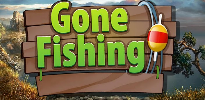 Gone fishing 1 3 3 udin climber for Big fish games phone number