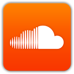 SoundCloud for BlackBerry 10