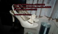 My Lovely Shoes 2MP-2